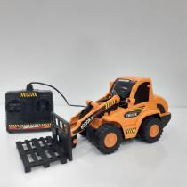 لودر کنترلی 6001301