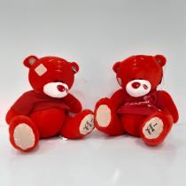 خرس پولیشی ONIN 6001312