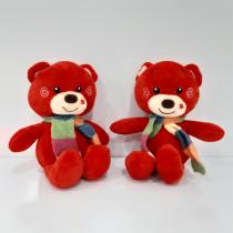 خرس شال پوش پولیشی 6001313