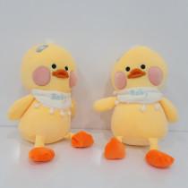 اردک پولیشی نوک پلاستیکی 6001321