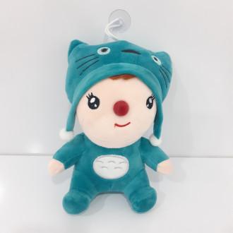 بچه کلاه عروسکی پولیشی 6001322
