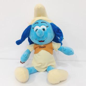 عروسک اسمورف 6001324