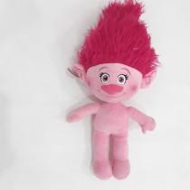 عروسک تروول 6001325