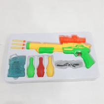 تفنگ 6001325