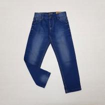 شلوار جینز پسرانه 26935 سایز 2 تا 5 سال مارک MAYORAL