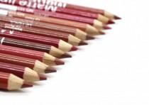 خط لب مدادی 12 تایی مارک milani کد 700439