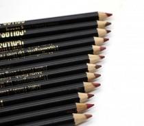 خط لب مدادی 12 تایی مارک Callas کد 700437