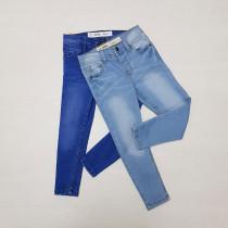 شلوار جینز 26878 سایز 2 تا 15 سال مارک PRIMARK