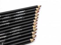 خط لب مدادی 12 تایی مارک doucce کد 700432 (viva)