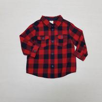 پیراهن 27202 سایز 3 ماه تا 3 سال مارک H&M