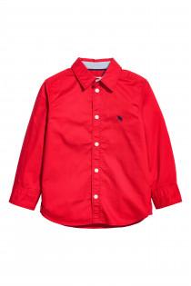 پیراهن پسرانه 27342 سایز 5 تا 15 سال مارک H&M