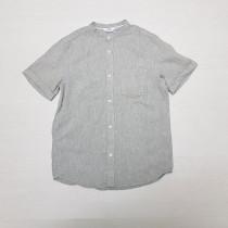 پیراهن پسرانه 27359 سایز 5 تا 15 سال مارک NEXT