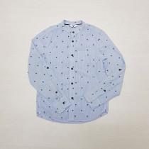 پیراهن پسرانه 27341 سایز 5 تا 15 سال مارکNEXT