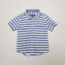 پیراهن پسرانه 27417 سایز 12 ماه تا 7 سال مارک LC WALKIKI