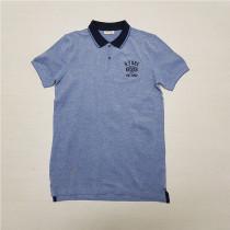 تی شرت پسرانه 27490 سایز 9 تا 14 سال مارک OVS