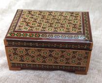 جعبه معمولی ۸×۱۱ کد 220059
