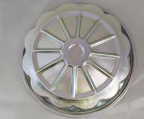 قالب المنیوم مدل چرخ کد 220080