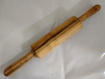 وردنه چوبی کد 220308