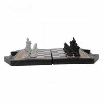 شطرنج و مارپله آماندا مدل پرشیا 6001337