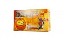 بازی مینی بسکتبال آماندا 6001346