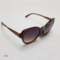 (020382) عینک زنانه 11899 City Vision Fashion
