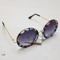 (020184) عینک زنانه 11899 City Vision Fashion