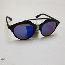 (020610) عینک زنانه 11899 City Vision Fashion