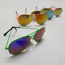 (012837) عینک زنانه 11899 City Vision Fashion