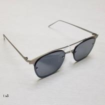 (023642) عینک زنانه 11899 City Vision Fashion