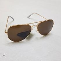 (022799) عینک زنانه 11899 City Vision Fashion
