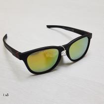 (23845) عینک زنانه 11899 City Vision Fashion