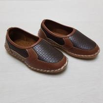 کفش پسرانه 27665 سایز 21 تا 25