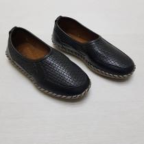 کفش پسرانه 27666 سایز 26 تا 30