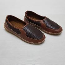 کفش پسرانه 27667 سایز 31 تا 36