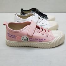 کفش بچگانه 27680 سایز 34 تا 39