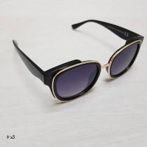 (025300) عینک زنانه 11899 City Vision Fashion