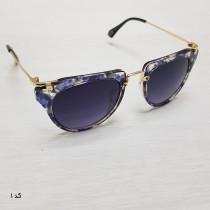 (025149) عینک زنانه 11899 City Vision Fashion