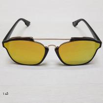 (023538) عینک زنانه 11899 City Vision Fashion