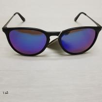 (023527) عینک زنانه 11899 City Vision Fashion