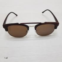 (23858) عینک زنانه 11899 City Vision Fashion