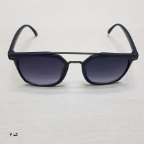 (23859) عینک زنانه 11899 City Vision Fashion
