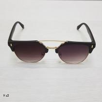 (23857) عینک زنانه 11899 City Vision Fashion