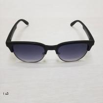 (23846) عینک زنانه 11899 City Vision Fashion