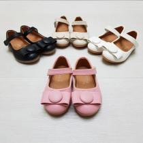 کفش مجلسی دخترانه 27673 سایز 20 تا 25