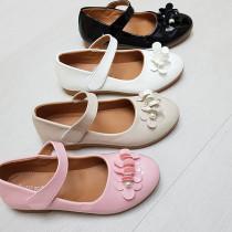 کفش مجلسی دخترانه 27675 سایز 25 تا 30
