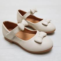 کفش مجلسی دخترانه 27669 سایز 25 تا 30