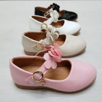 کفش مجلسی دخترانه 27676 سایز 25 تا 30