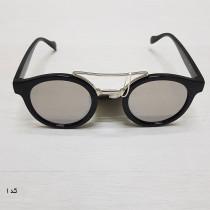 (23827) عینک زنانه 11899 City Vision Fashion