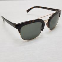 (23860) عینک زنانه 11899 City Vision Fashion