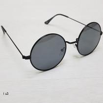 (23916) عینک زنانه 11899 City Vision Fashion